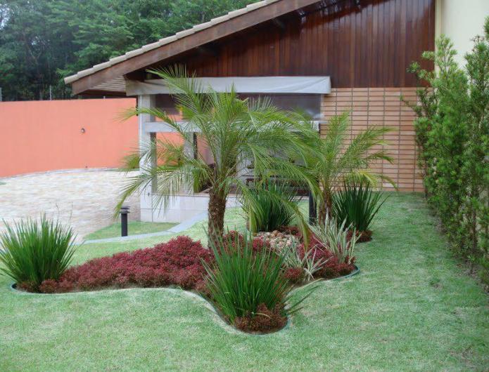 Vivero Requena Arte Y Jardines Ca Dise O Y Elaboraci N De