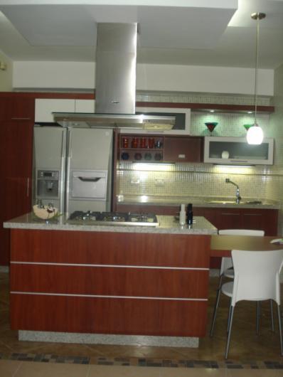 Cocinas elimar c a herrajes para cocinas en valencia - Cocinas en valencia ...