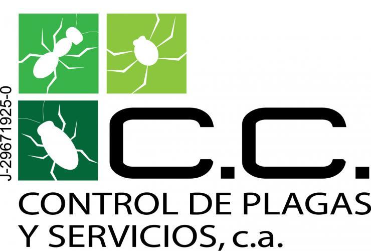 C c control de plagas y servicios c a control de for Control de plagas badajoz