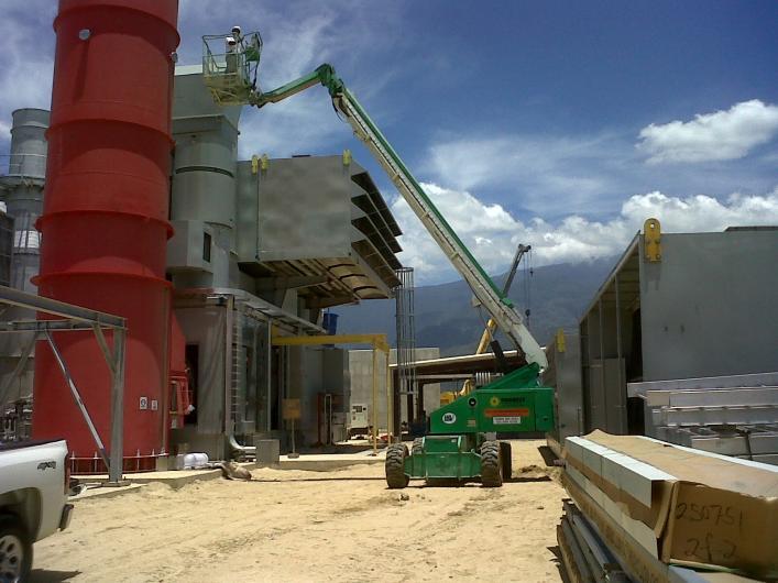Inversiones 2101 en valencia tel fono y m s info - Empresas constructoras valencia ...