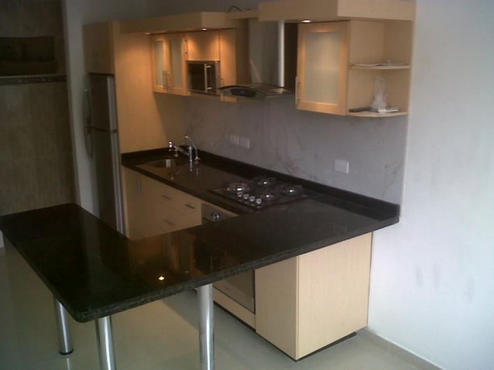 Nigales closets y cocinas en baruta tel fono y m s info for Cocinas y closets