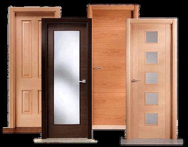 Inversiones j h a 88 c a todo en puertas y ventanas en - Imagenes de puertas de interior ...