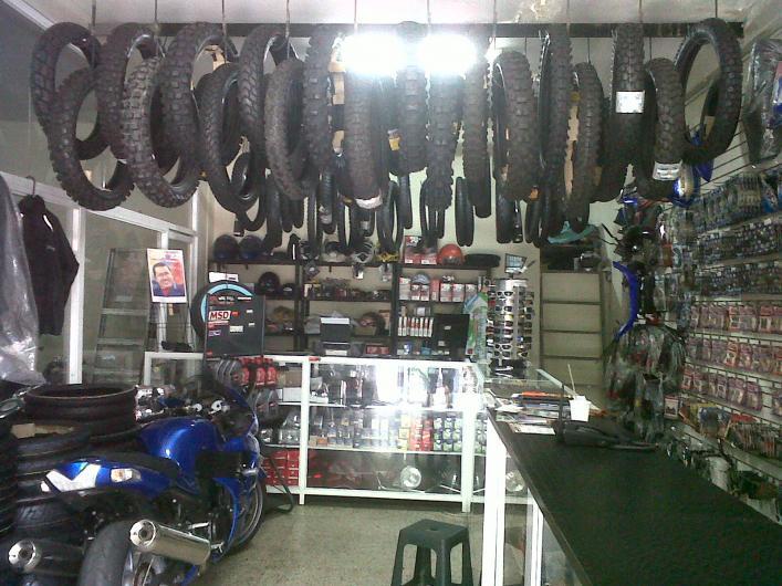 Faraon Motors Ca En Barquisimeto Tel Fono Y M S Info