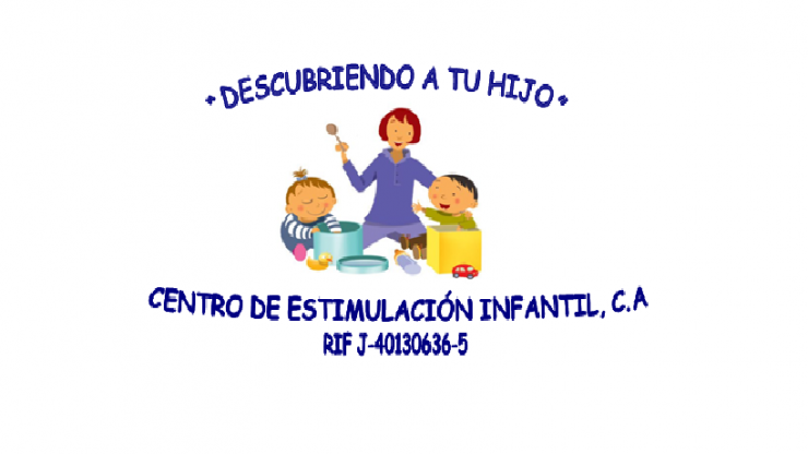 guia de servicio valencia: