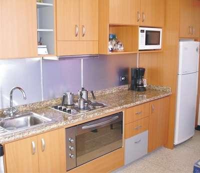 Casas en venta en GBA Norte - zonaprop.com.ar