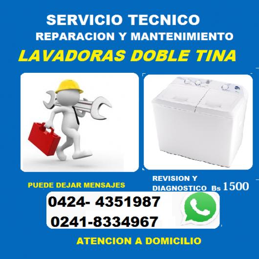 Reparaci n y mantenimiento lavadoras secadoras en valencia - Reparacion de lavadoras en valencia ...