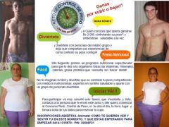 Poner, dieta economica y efectiva para bajar de peso exposicin sol