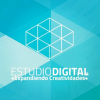Estudio Digital VE
