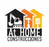 At home construcciones, C.A