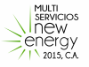 Multiservicios New Energy 2015 C.A.
